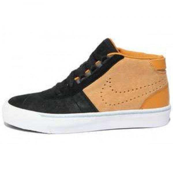 Nike Hachi Textile BLACK/BRONZE-WHITE-FRESH MINT �...