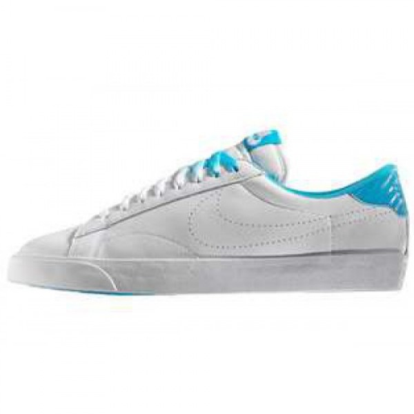 Nike Tennis Classic AC Premium NRG Clash Collectio...