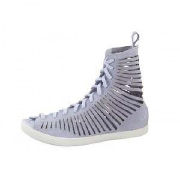 WMNS Nike Racquette Slice PLST PRPL/PLST PRPL-PLST...