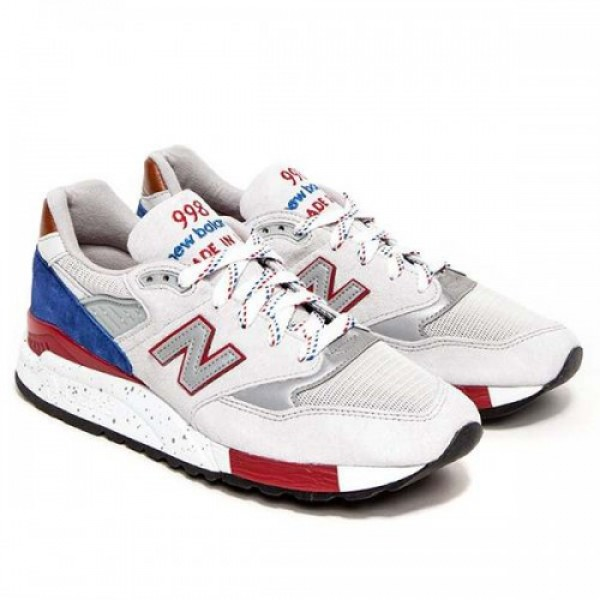 New Balance ML998 BT (ニューバランス ML999 ...