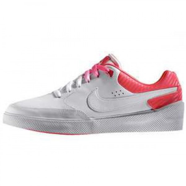 Nike Street Gato AC PRM NRG Clash Collection WHITE...