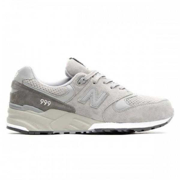 New Balance ML999 MG (ニューバランス ML999 ...