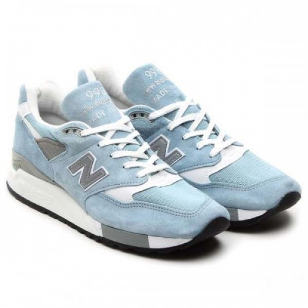 New Balance ML998 LL (ニューバランス ML999 ...