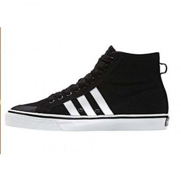Adidas 11 NIZZA HI マルチ SP シューズ sp...