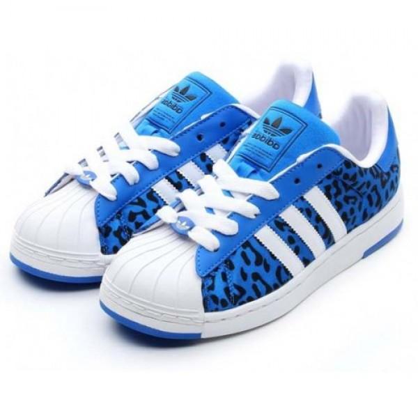 adidas Superstar II アディダス スーパー�...