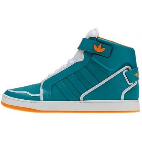 adidas アディダス AR 3.0 AQUA/WHITE/ORANGE AR...