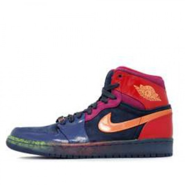 Jordan YOTS Pack Air Jordan 1 retro ナイキ ジ�...