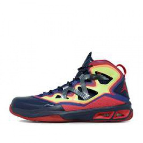 "Nike Jordan YOTS Pack Melo M9 ""Year of the Sn..."