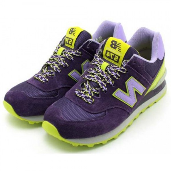 new balance FRESH FUCHSIA ニューバランス �...