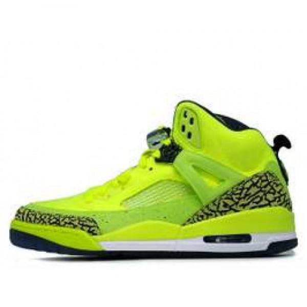 "Nike Jordan Spizike BHM ""Black History Month ..."