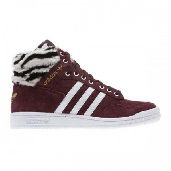 adidas Originals PRO CONFERENCE HI EF W (アディ...