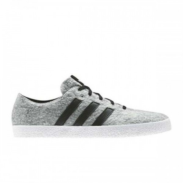 adidas (アディダス)Originals ADI-EASE SURF Al...