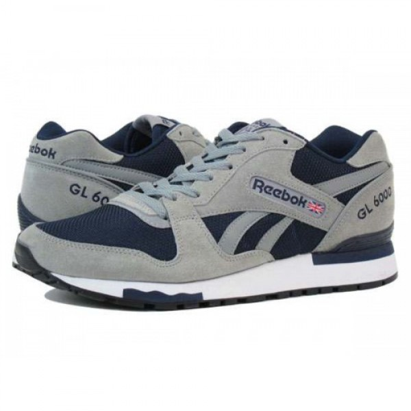 Reebok GL6000 ATHLETIC リーボック GL6000 ア�...