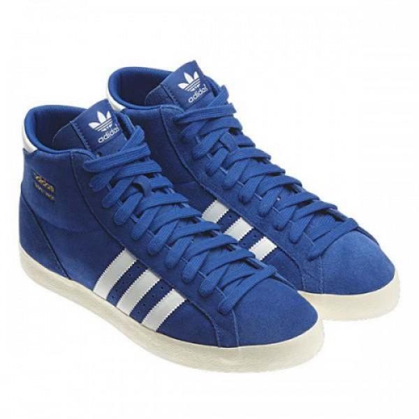 adidas (アディダス)originals BASKET PROFI TRU...
