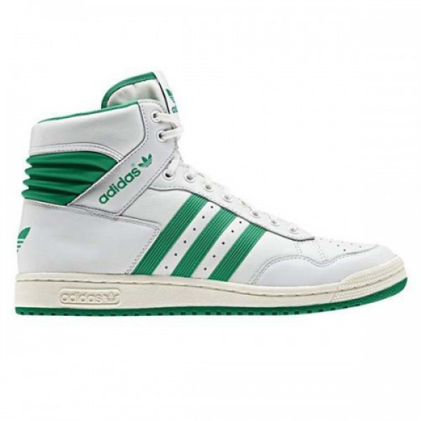 adidas Originals PRO CONFERENCE HI (アディダ�...