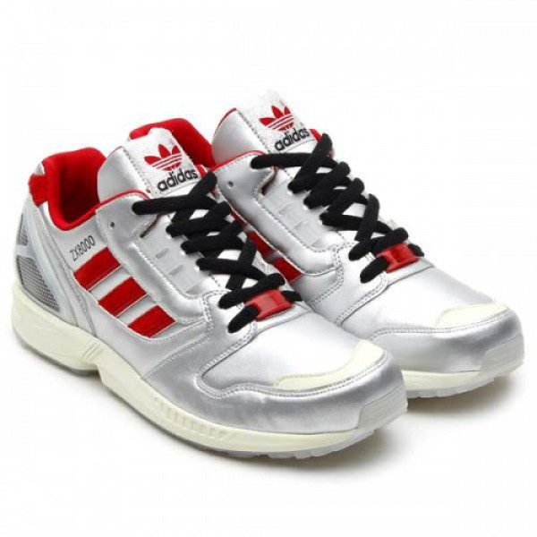 adidas Originals for atmos ZX8000 (アディダス...