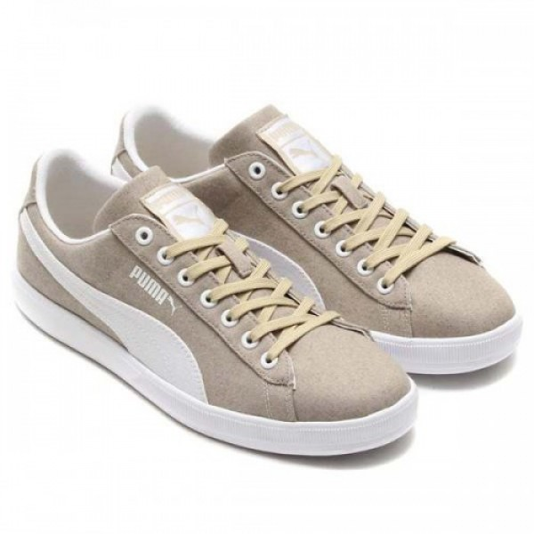 PUMA ARCHIVE LITE LOW CHAMBRAY (プーマ アー�...