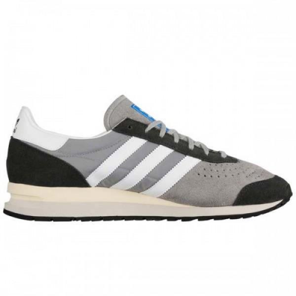 adidas Originals Marathon 85 (アディダス オ�...