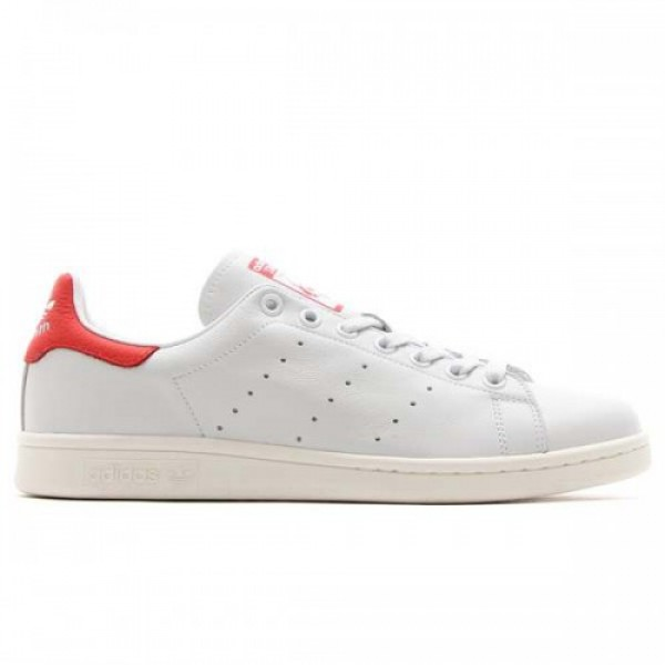 adidas Originals Stan Smith (アディダス オ�...