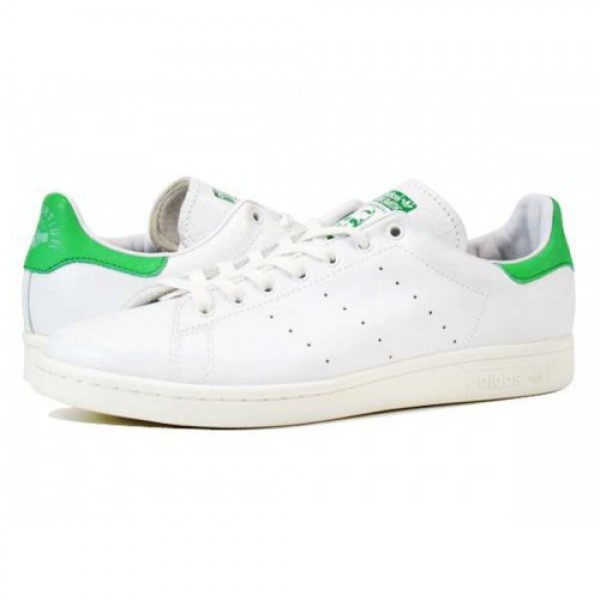 ADIDAS CONSORTIUM STAN SMITH CRACKED 【adidas Ori...