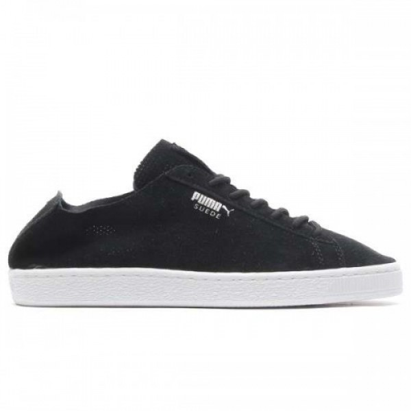 PUMA SUEDE CLASSIC DISCONSTRACT (プーマ スウ�...