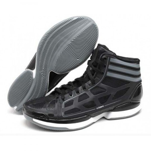アディダス adidas adiZero Crazy Light 2 ア�...