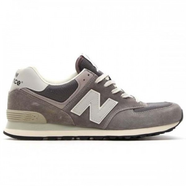 New Balance ML574 DDA (ニューバランス ML574...