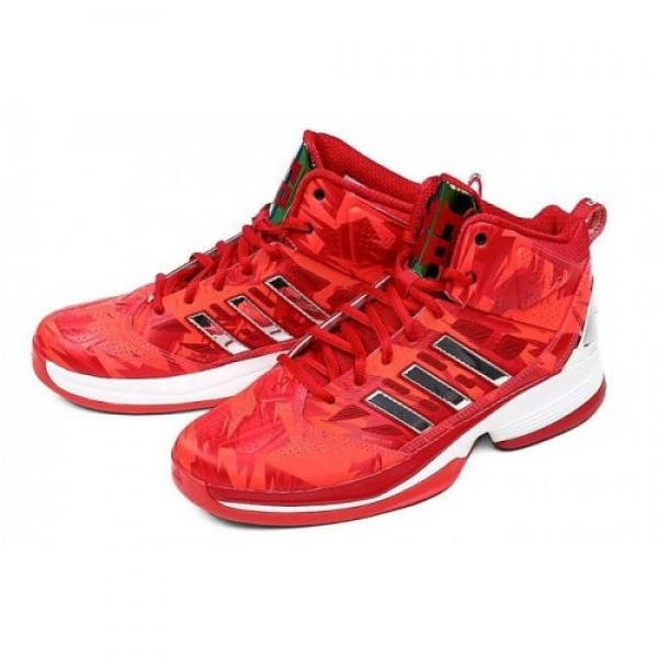 アデイダス D HOWARD LIGHT NBA ALL STAR 2013 �...