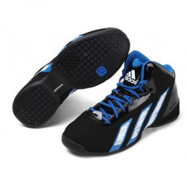 adidas デイリー ダブル adidas Daily Double (G59710) 2015激安限定売れ筋商品