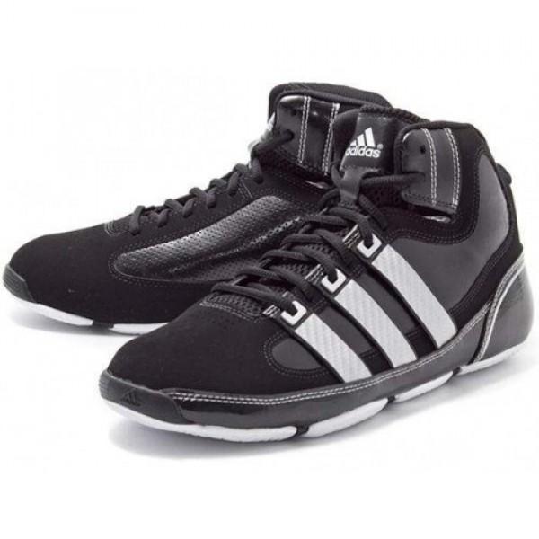 adidas デイリー ダブル 黒白adidas Daily D...