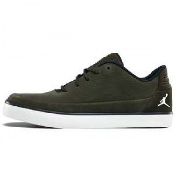 Nike Jordan V.9 Low CARGO KHAKI/WHITE-OBSIDIAN ナ...
