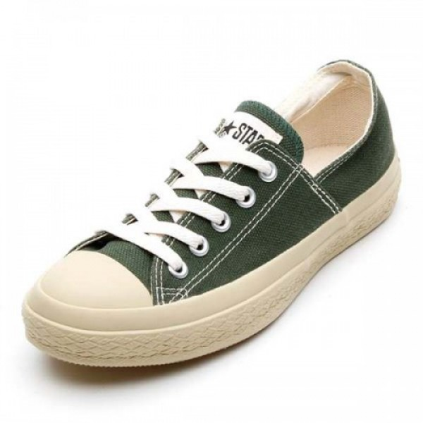CONVERSE ALL STAR ESPA-RUBBER CT OX (コンバー�...
