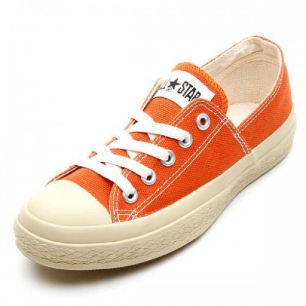 CONVERSE ALL STAR ESPA-RUBBER CT OX 32860052コン...