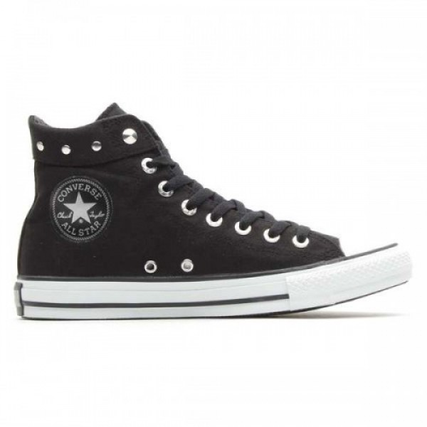 CONVERSE ALL STAR ANKLESTUDS HI (コンバース �...