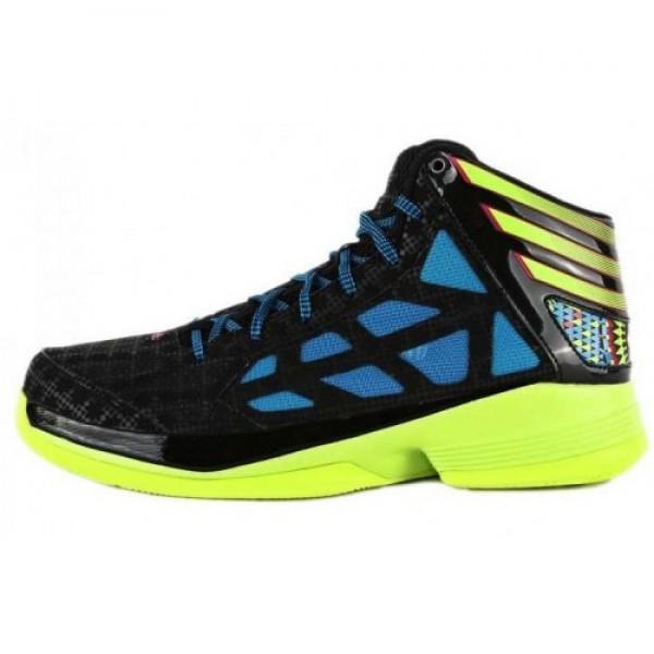 adidas クレイジー シャドー adidas Crazy S...