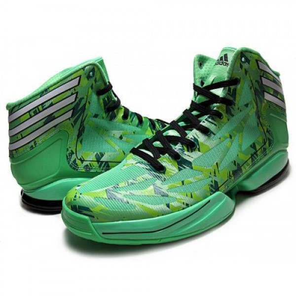 adidas ADIZERO CRAZY LIGHT 2 NBA ALL STAR 2013 ア...