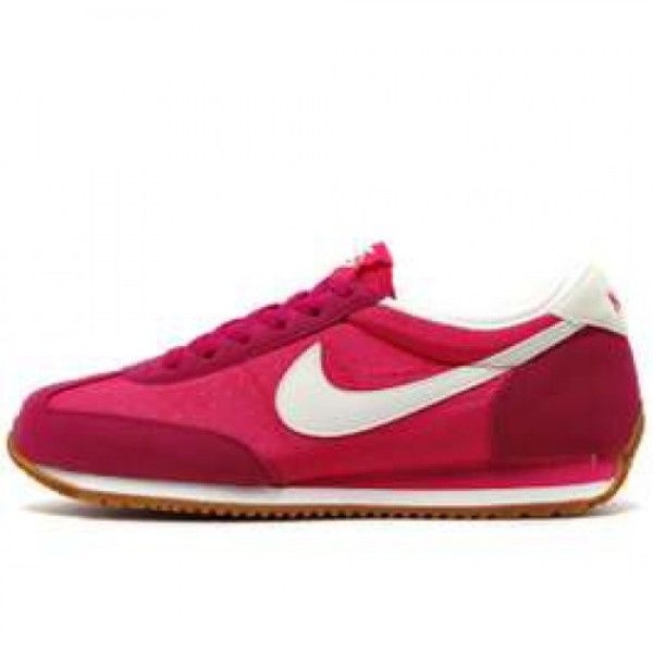 NIKE WMNS OCEANIA TEXTILE ナイキ ウィメン�...