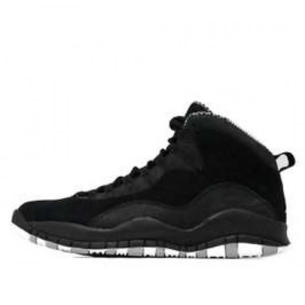 Nike Air Jordan 10 Retro  ナイキ エア ジョ�...