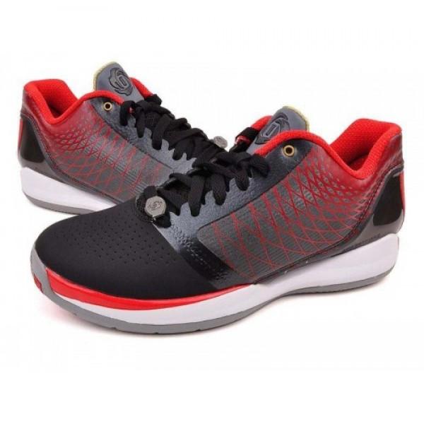 アデイダス Adidas バスケットボール �...