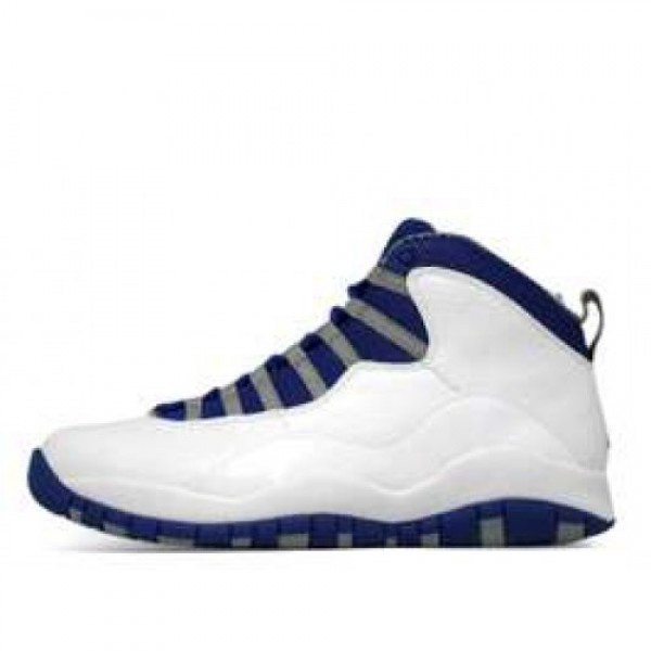 Nike AIR JORDAN 10 RETRO TXT  ナイキ エア ジ...