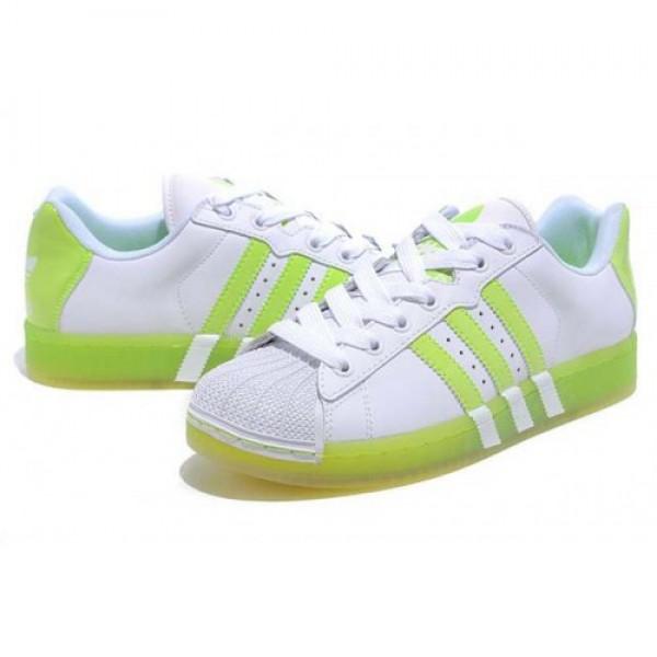 adidas アディダス ADIDAS ultrastar(G43824�...