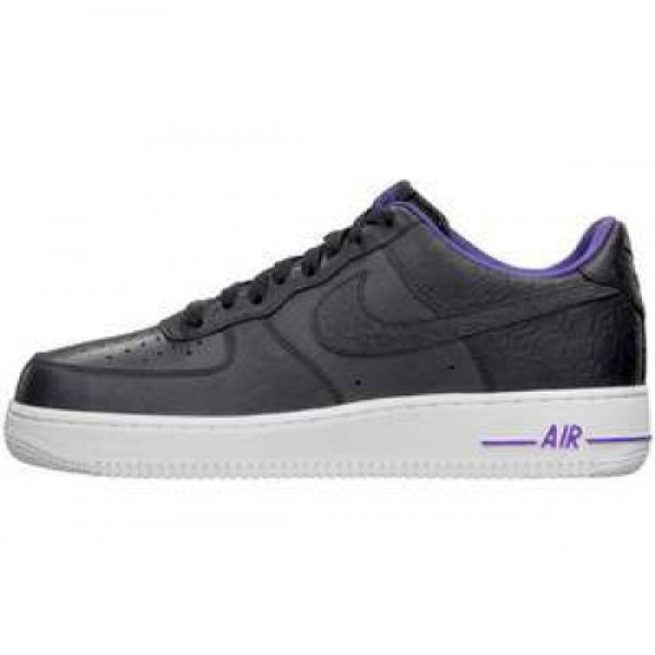 Nike Air Force 1 Low Premium'08 LE ANTHRACITE/ANTH...